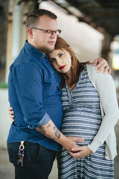 Burdette Maternity-012.jpg