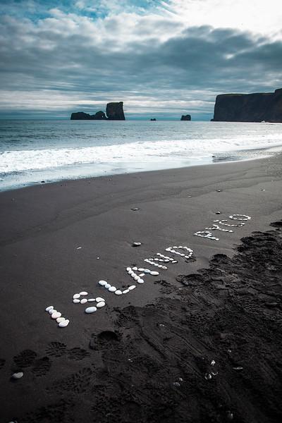 Island 2014 (159 of 281).jpg