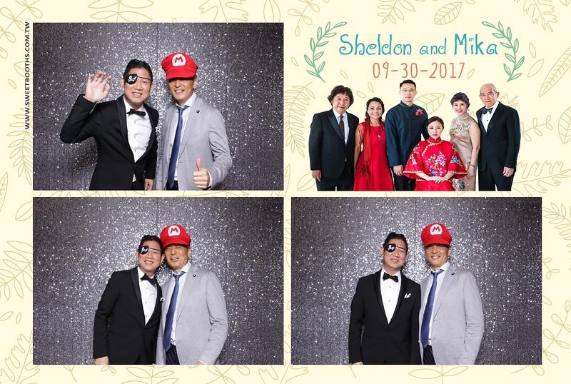 2017-9-30-66489.jpg