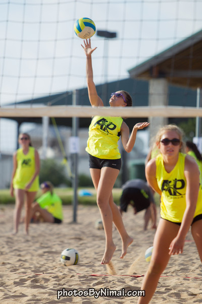 APV_Beach_Volleyball_2013_06-16_8969.jpg
