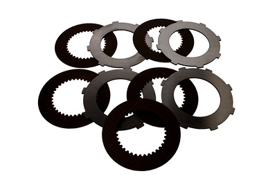MASSEY FERGUSON 4200 4300 SERIES POWER SHUTTLE CLUTCH KIT