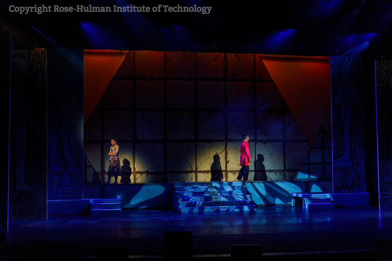 RHIT_Aida_Drama_Club_Spring_Musical_2019-8042.jpg
