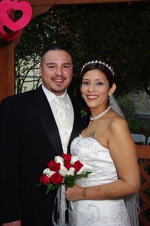 Spurgin Weddings Best