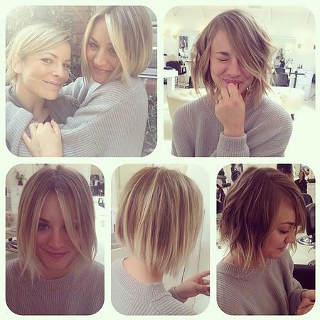 big-bang-theory-kayley-cuoco-hair-cut-short-hair-celebrities-wavy-bob-beachy-festival-hairstyle-jennifer-lawrence-hair-cut.jpg