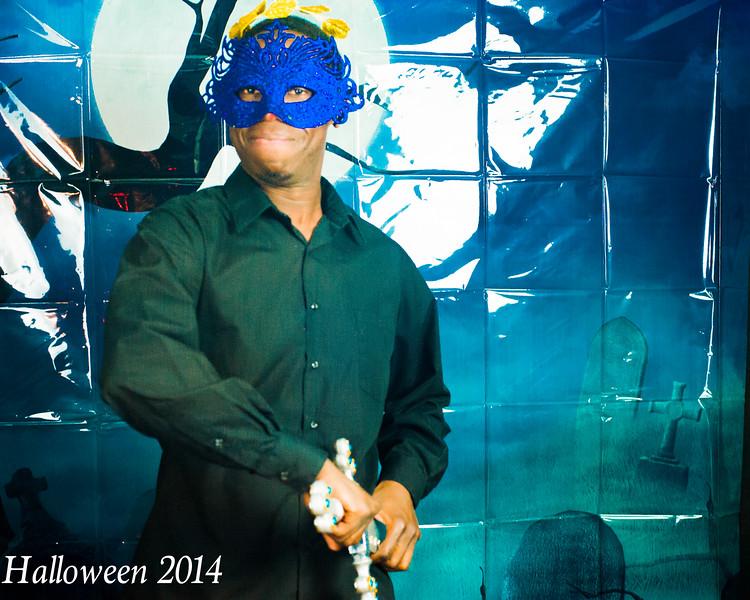 Halloween 2014 (1021 of 938).jpg