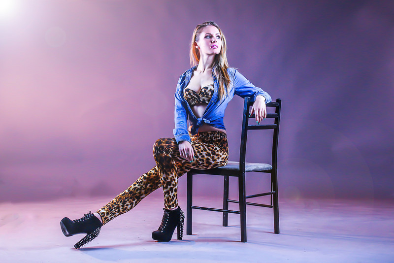 Izabela Leather 4.jpg