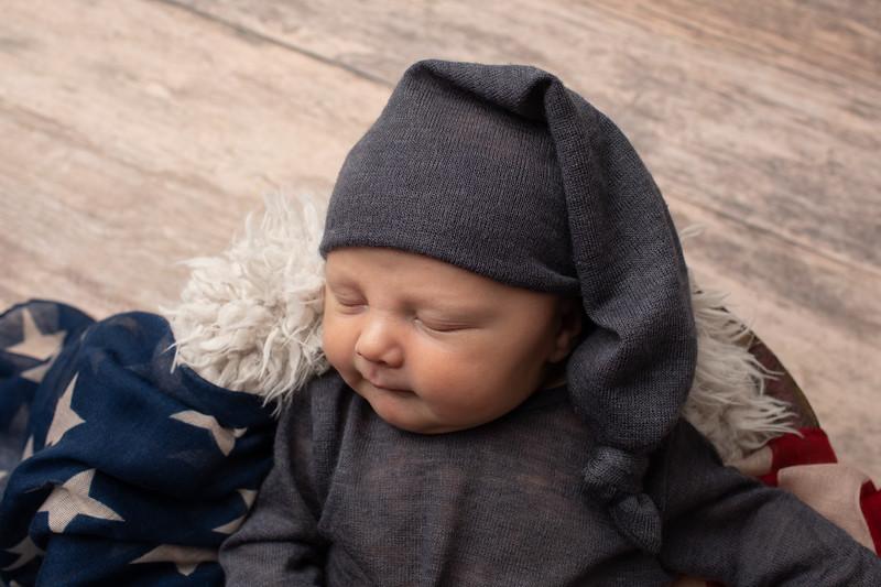 Baby Vincentino-5.jpg