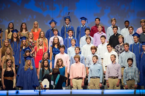 2013-05-17 TCA Graduation