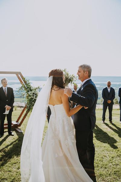 Goodwin Wedding-659.jpg