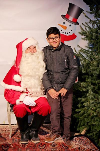 kerstmarkt 2016 (19).JPG