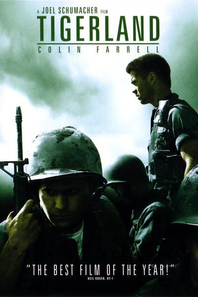 Tigerland-2001-movie-poster.jpg