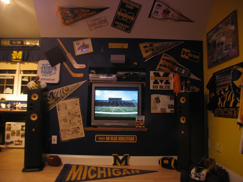 My Room 019.jpg