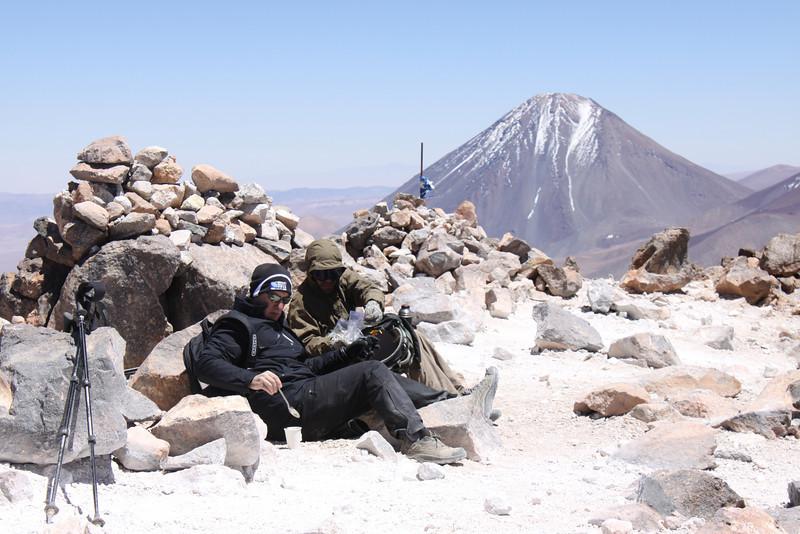 Chile 2012 145.JPG