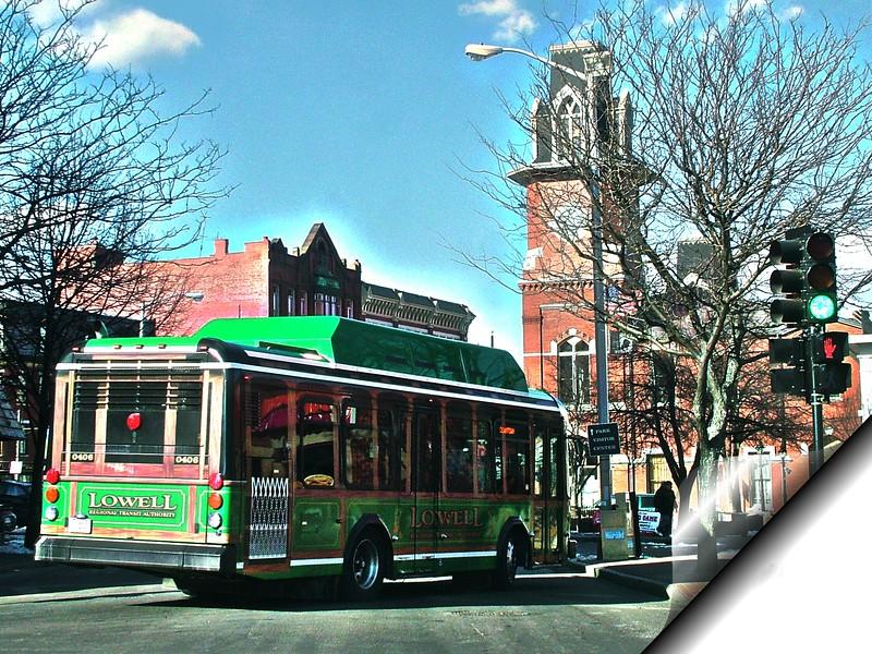City Bus East Merrimack St 045.JPG