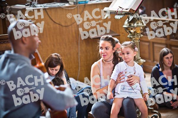 Bach to Baby 2017_Helen Cooper_Twickenham_2017-07-14-12.jpg
