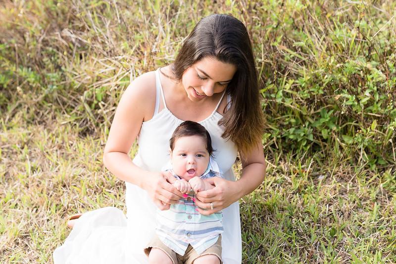 Motherhood Session-81.jpg