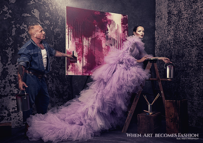 Creative-Space-Artists-Photo-agency-hair-and-makeup-artist-Mark-Williamson-FM-Issue-23-5.jpg