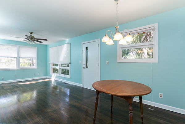 SOLD by Wellman Realty   920 Huntington Avenue
