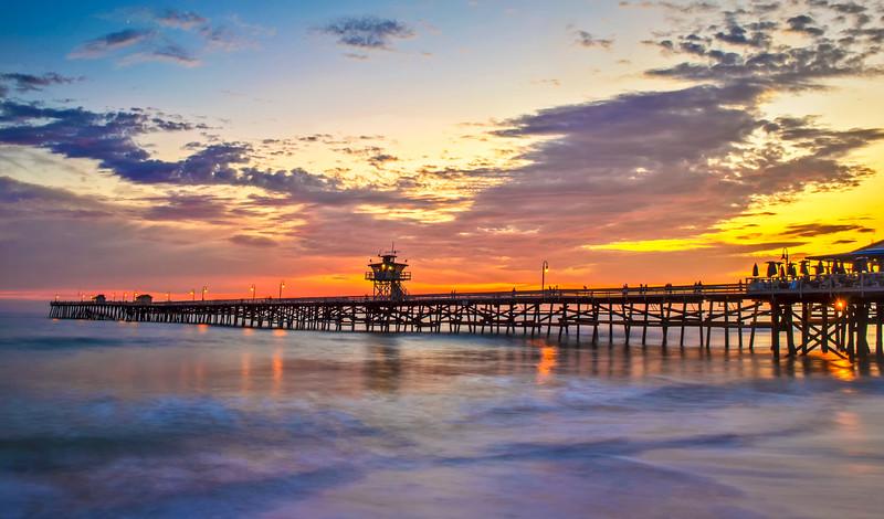 San Clemente_Pier-3.jpg