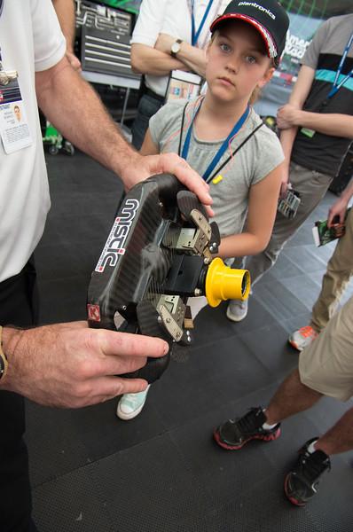 Chevrolet Detroit Belle Isle Grand Prix - 05.20.2015 - _CAI1623.jpg