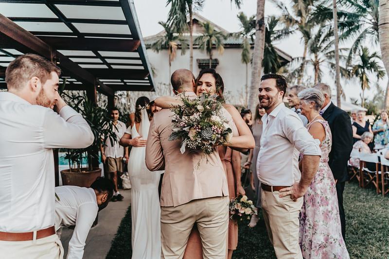 Hoi An Wedding - Intimate Wedding of Angela & Joey captured by Vietnam Destination Wedding Photographers Hipster Wedding-99903.jpg