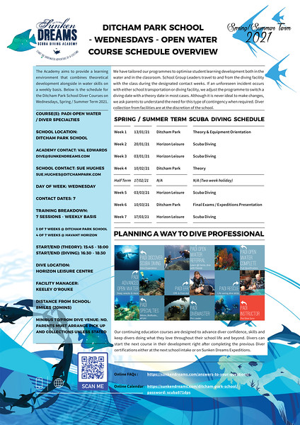 SDSDA Confined Water Itineraries DPS - Spring Wednesday 2021.jpg