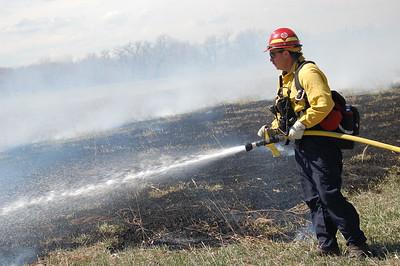 Rx Burn 4-9-2010