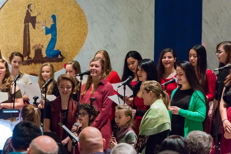 161216_171_Nativity_Youth_Choir-1.JPG