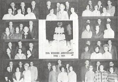 1971 Photos