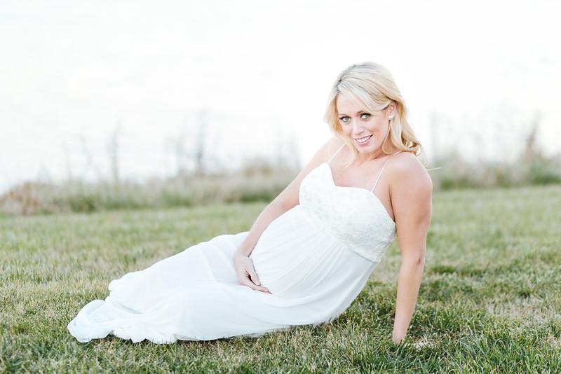 maternity-193.jpg