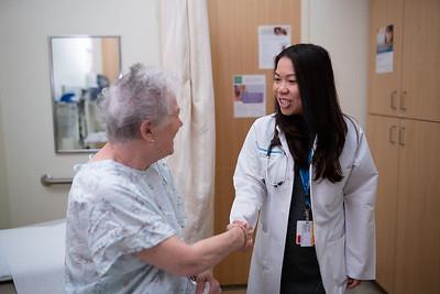2018-11-13-Bellevue-Clinic-Proofs