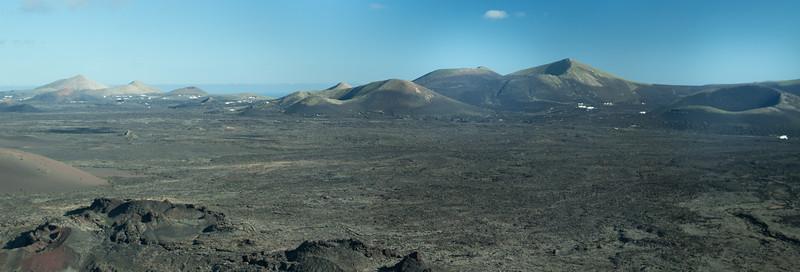 Canary Island-6.jpg