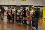 LCM VB vs Ozen 09