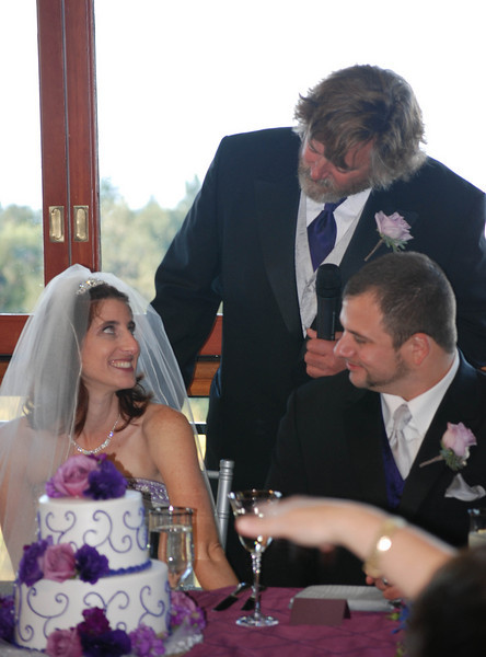 Wedding (49 of 65).jpg