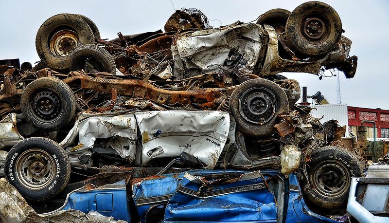 Junk Yard 03-13-2011 41.JPG
