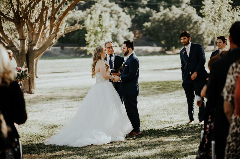 Casey-Wedding-7276.jpg