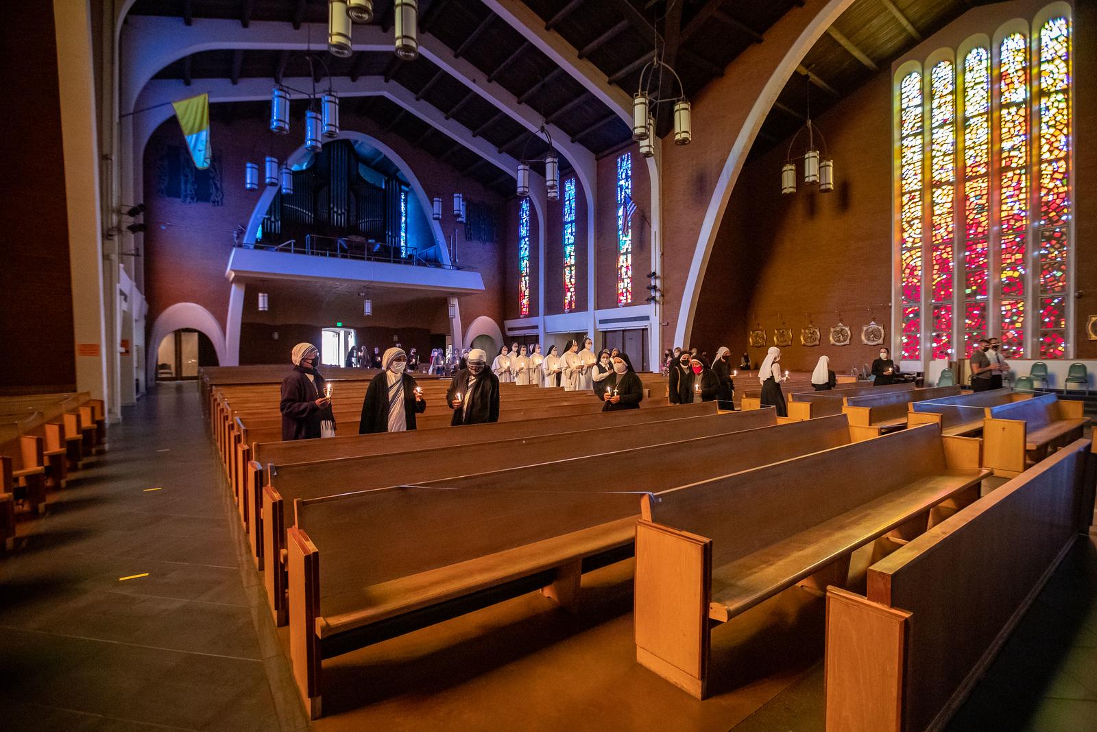 Consecrated_Life_Mass_131.jpg