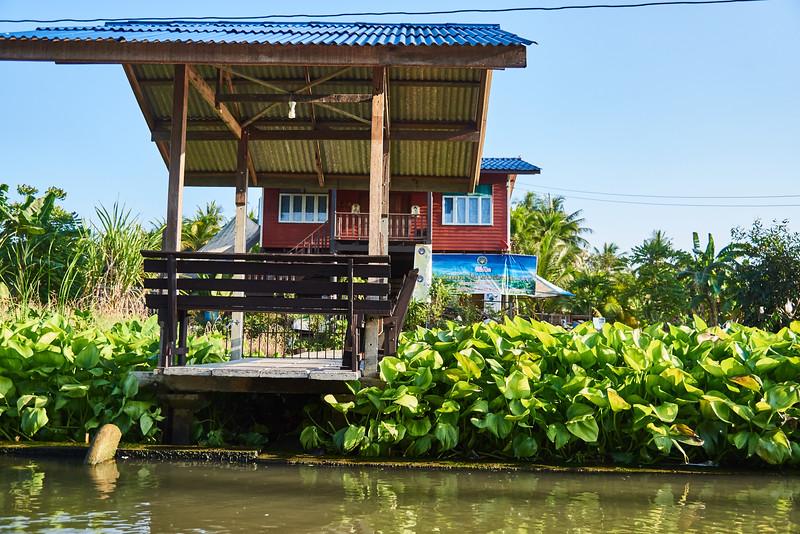 Trip to Bangkok Thailand (294).jpg
