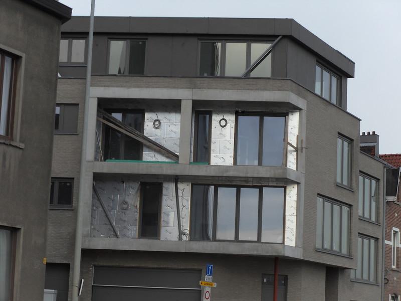 2014-11-27 Grimbergen 002a.JPG