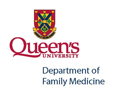 Department Of Family Medicine Dec 7, 2019 (Prints)