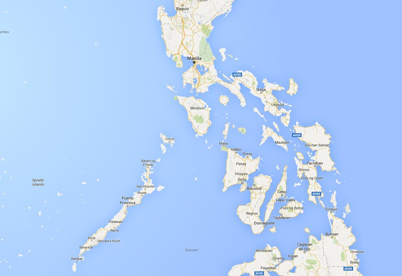 Map Philippines.jpg