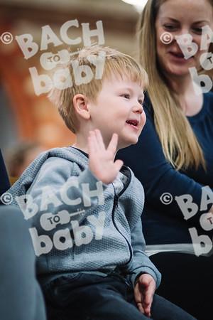 © Bach to Baby 2018_Alejandro Tamagno_Surbiton_2018-03-27 039.jpg