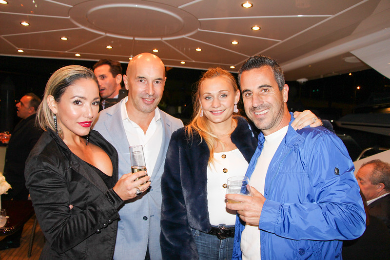 JoMar Yacht Party - 12.3.19 -25.jpg