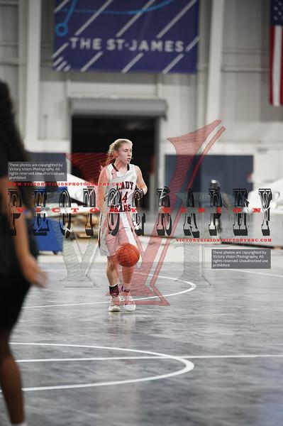 Boyertown (PA) Girls Varsity Basketball 12-13-19 | She Got Game