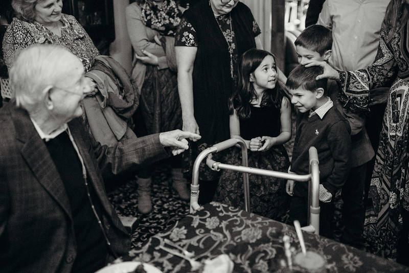 Glen Miller 10oth Birthday-61.jpg