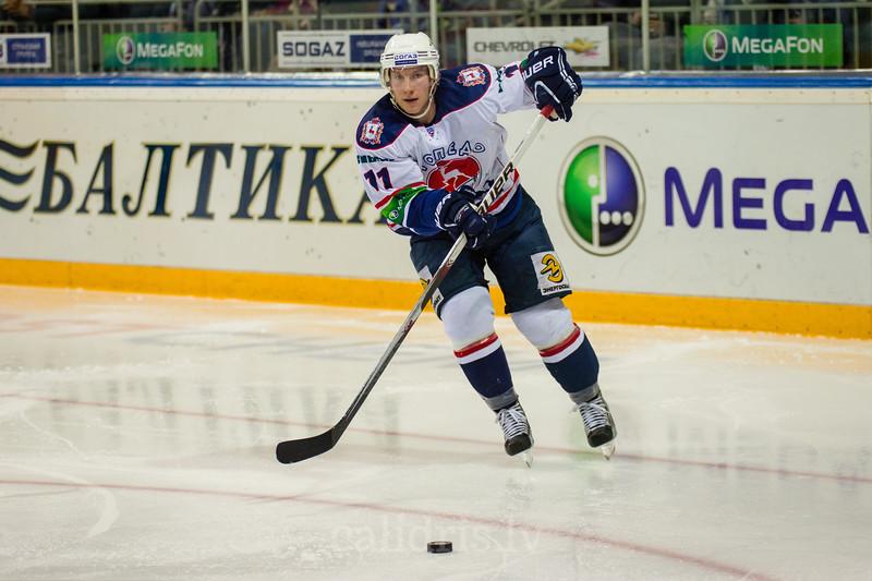 Juuso Hietanen (11)