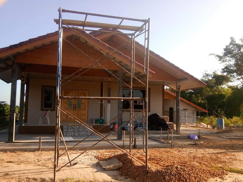 House in oct.jpg