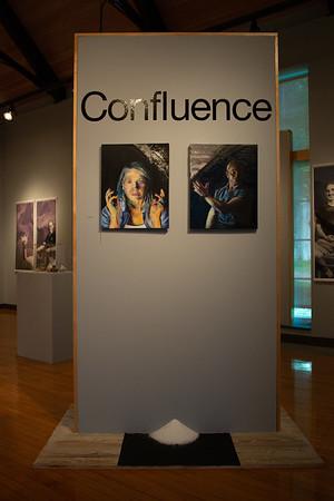 Confluence-2018
