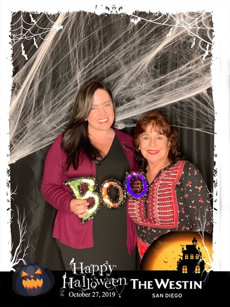 Westin_Halloween_Party_2019_photo_77.jpeg