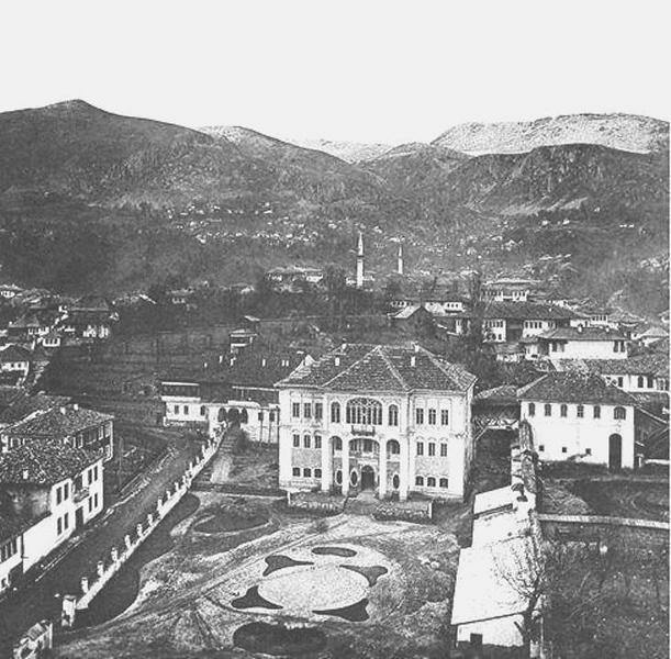1878god.jpg